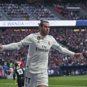 MondeloMedia_Futbol_ 2