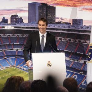 MondeloMedia_Futbol_ 20