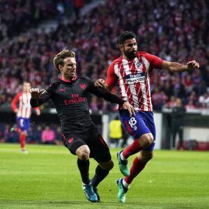 MondeloMedia_Futbol_ 21