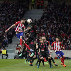 MondeloMedia_Futbol_ 22