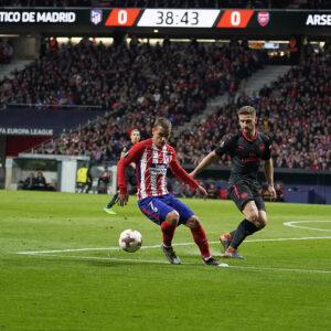 MondeloMedia_Futbol_ 23
