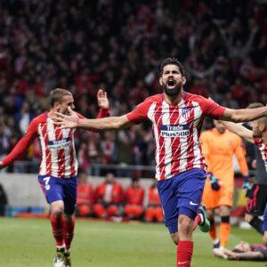 MondeloMedia_Futbol_ 24