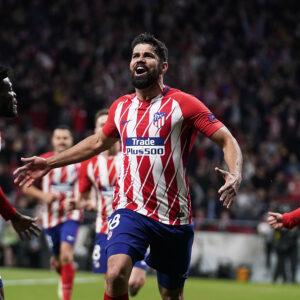 MondeloMedia_Futbol_ 25