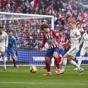 MondeloMedia_Futbol_ 27