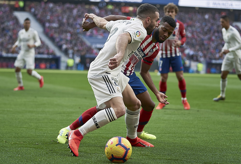 MondeloMedia_Futbol_ 28