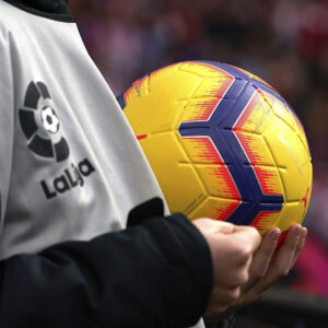 MondeloMedia_Futbol_ 29