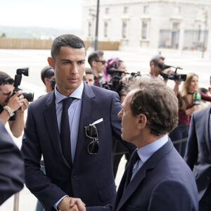 MondeloMedia_Futbol_ 30