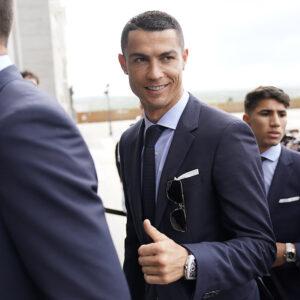 MondeloMedia_Futbol_ 31