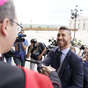 MondeloMedia_Futbol_ 32