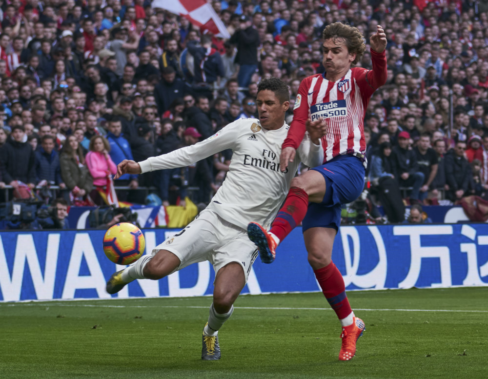 MondeloMedia_Futbol_ 33