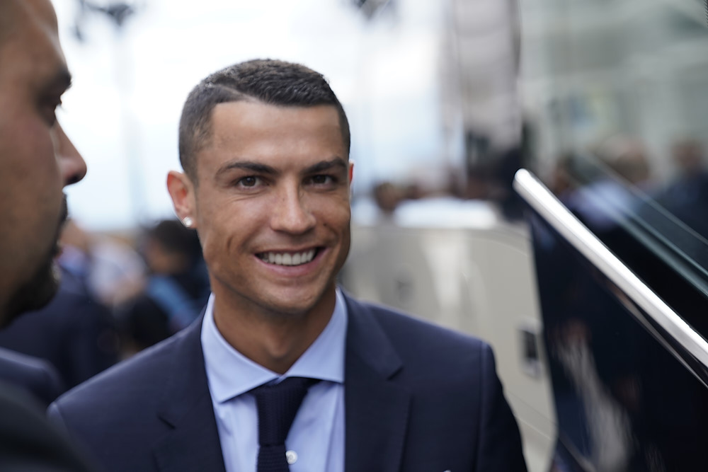 MondeloMedia_Futbol_ 35