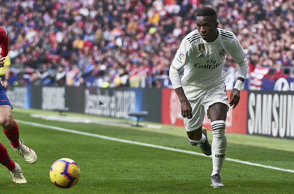 MondeloMedia_Futbol_ 36