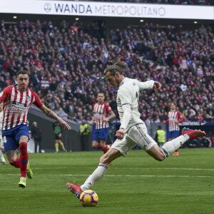MondeloMedia_Futbol_ 37