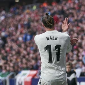 MondeloMedia_Futbol_ 4