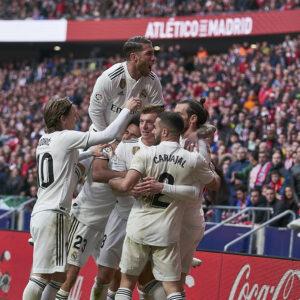 MondeloMedia_Futbol_ 5