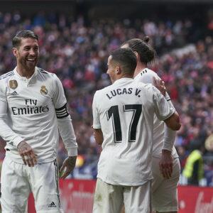 MondeloMedia_Futbol_ 6