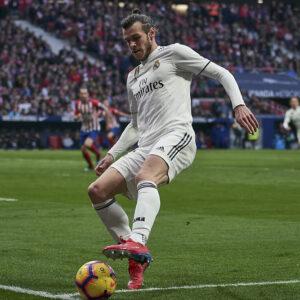 MondeloMedia_Futbol_ 7