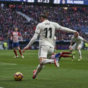 MondeloMedia_Futbol_ 8