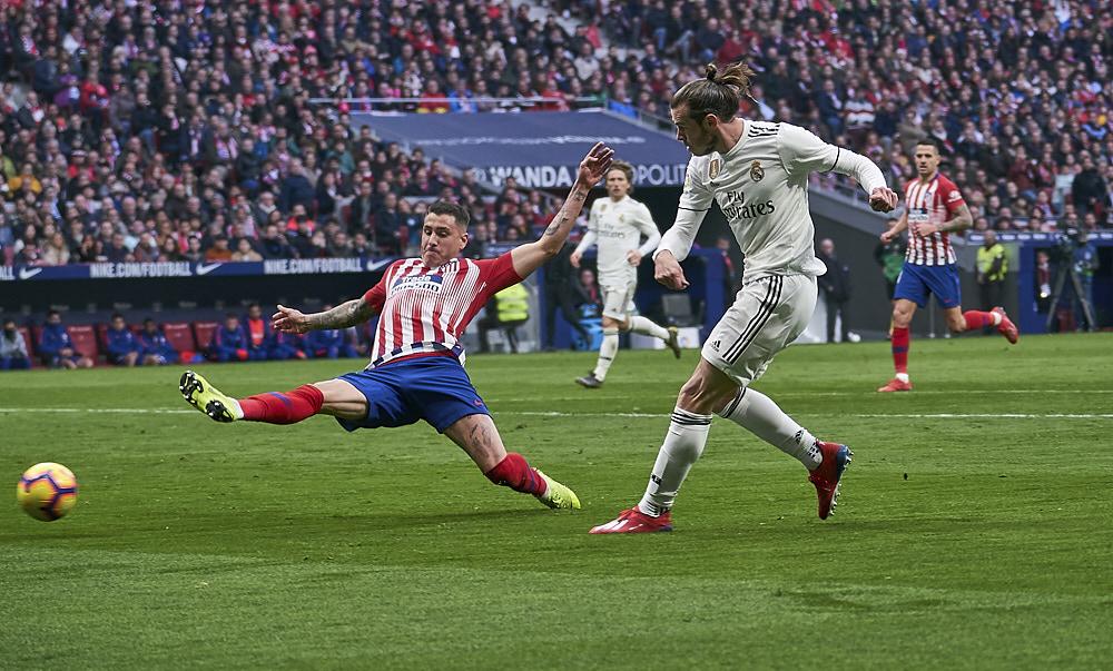 MondeloMedia_Futbol_