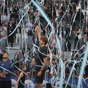 MondeloMedia_Polideportivo_ 40