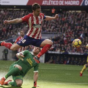 MondeloMedia_Polideportivo_ 60