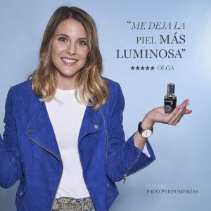 MondeloMedia_Publicidad_ 54