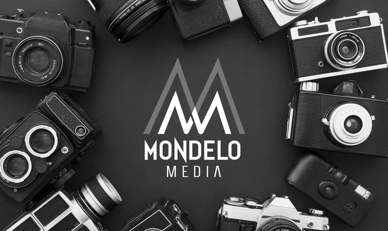 mondelomedia-sobrenosotros (1)