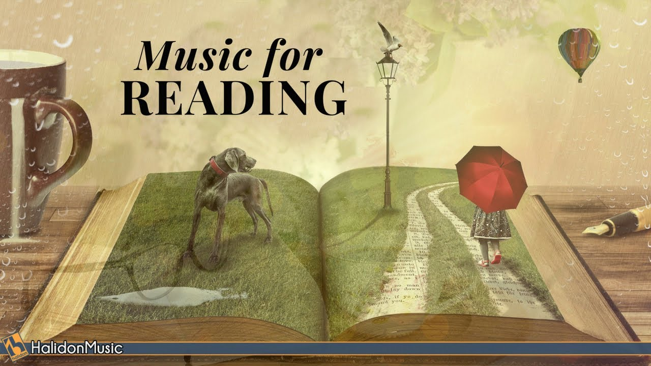 Classical-Music-for-Reading-Mozart-Chopin-Debussy-Tchaikovsky...